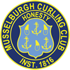 Musselburgh Curling Club logo